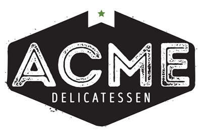 ACME Delicatessen